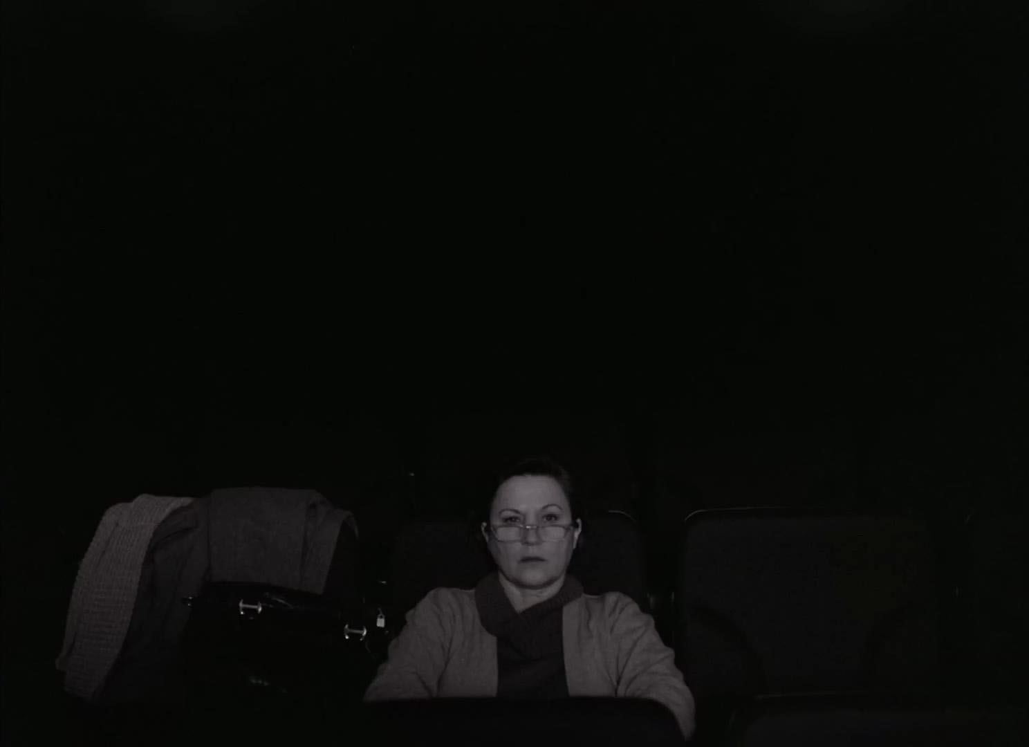 Tabu (2012) de Miguel Gomes
