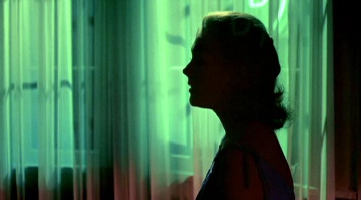 Vertigo (1958), Alfred Hitchcock