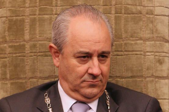 Rui Rio acaba com o feriado municipal do São João