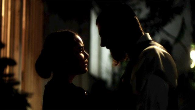 Lemale et Ha'halal (Noiva Prometida, 2012) de Rama Burshtein