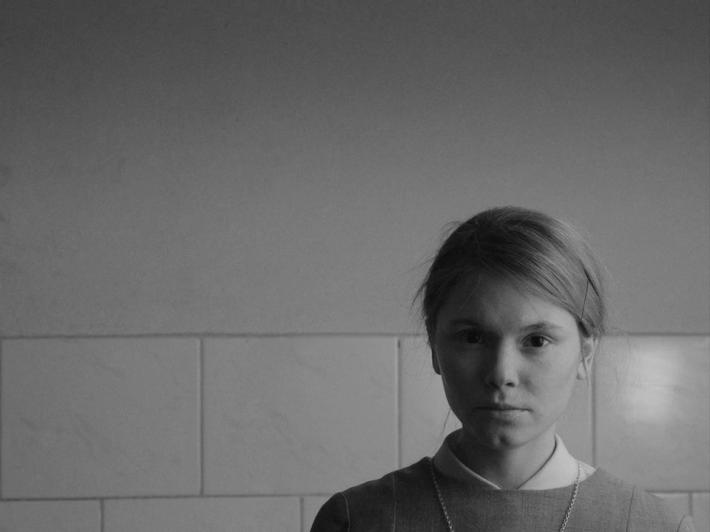 Ida (2013) de Pawel Pawlikowski