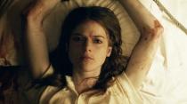 Honeymoon (2014) de Leigh Janiak