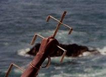Touki Bouki (Journey of the Hyena, 1973) de Djibril Diop Mambéty