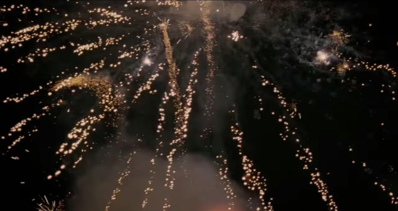 Pasolini (2014) de Abrl Ferrara