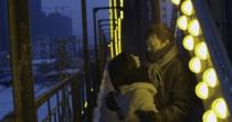Bairi yanhuo (Carvão Negro, Gelo Fino, 2014) de Diao Yinan