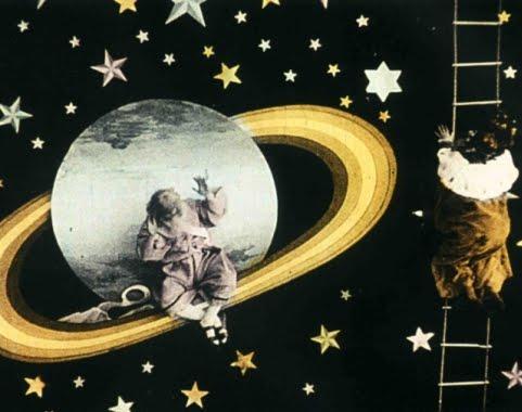 Voyage sur Jupiter_1