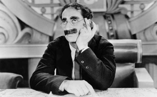 duck-soup-groucho