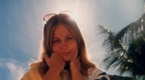 The Heartbreak Kid (Casei-me Por Engano, 1972) de Elaine May
