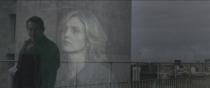 Yvone Kane (2014) de Margarida Cardoso